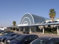 pescara airport 3.jpg