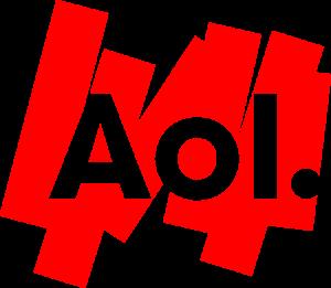 AOL_Canv_Logo_1C_Eraser_Rd_RGB