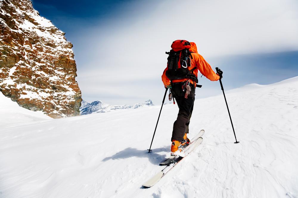 ski-hikin-in-abruzzo