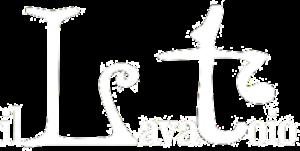 Hotel Lavatoio logo