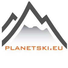 Planetski logo