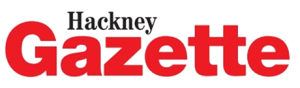 Hackney Gazette logo